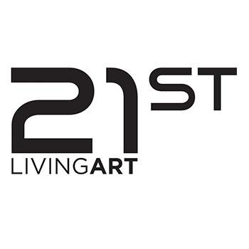21st-logo.jpg