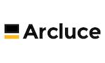 Arcluce_1.jpg