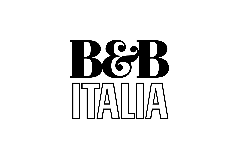 b&blogo.jpg
