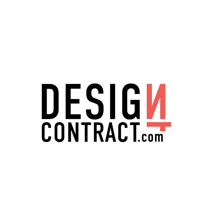 design4contract logo