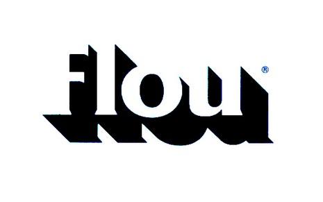 flou2.jpeg