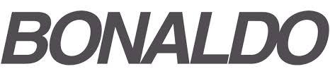 logo-bonaldo.jpg