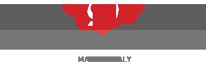 logo_antidiva.png