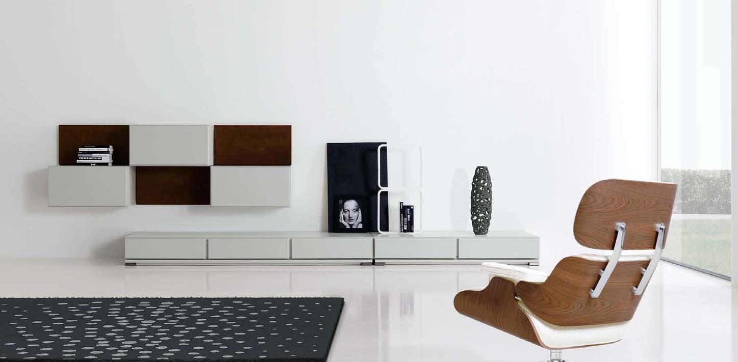 Minimal Furniture The Advice By Italian Design Outlet Italian Design Outlet