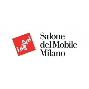International Furniture Fair Milan 2019