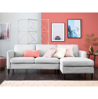 Design for Home | Colors and Trends for 2019