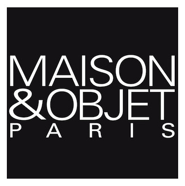 Maison&Objet | Paris 2019