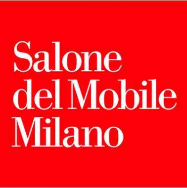 International Furniture Fair | Milan 2019