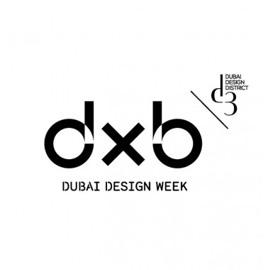 Dubai Design Week 2019 | The event that celebrates and promotes design and creativity in the United Arab Emirates