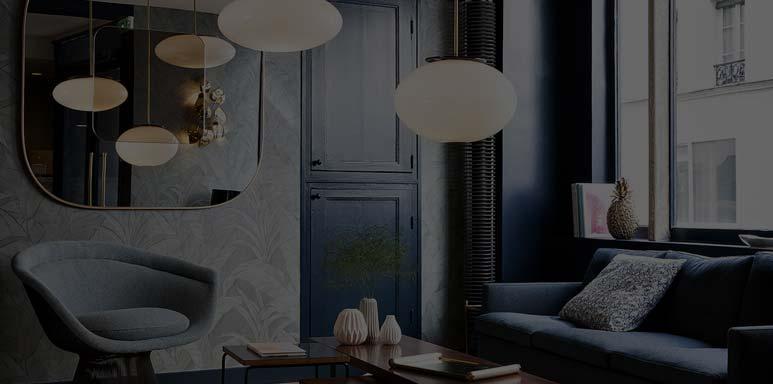Il meglio del design italiano al miglior prezzo italian for Outlet del design