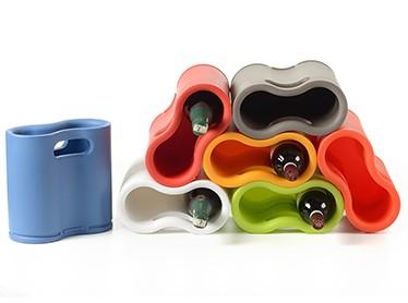 Italian Design Outlet: l\'outlet del design italiano - Italian Design ...